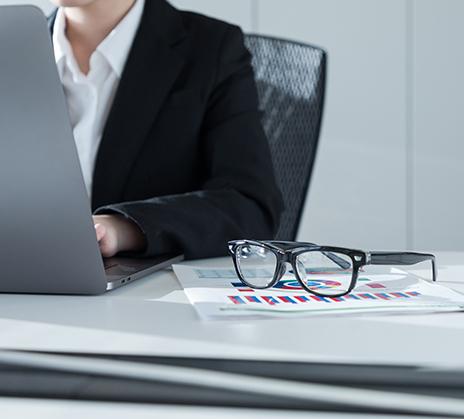 税理士法人ビジネスナビゲーション 会計代行