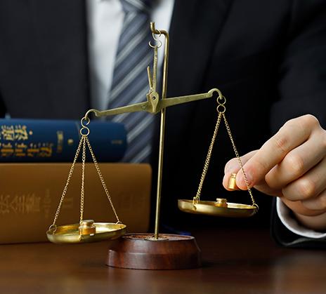 税理士法人ビジネスナビゲーション 事業承継対策 相続対策