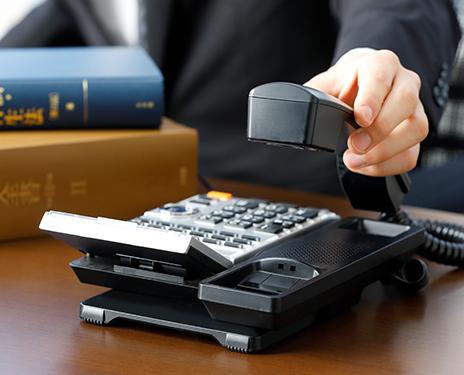 税理士法人ビジネスナビゲーション 資金調達 資金管理